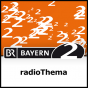 radioThema - Bayern 2 Podcast Download