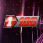 1 gegen 100 Podcast herunterladen