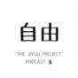 The Jiyū Podcast