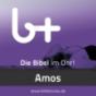 bibletunes.de » Amos Podcast herunterladen