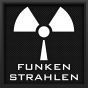 Funkenstrahlen Podcast Podcast Download