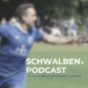 SCHWALBEN.podcast Podcast Download