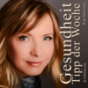 Podcast Download - Folge Dehnung gegen Tendinitis, Sehnenscheidenentzüngung im Handgelenk online hören