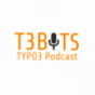 T3Bits Podcast Download
