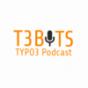 Podcast Download - Folge T3B021: TYPO3 Überblick für Einsteiger online hören