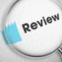 Pixelburg Review
