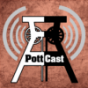 PottCast Podcast Download