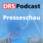 Presseschau Podcast herunterladen