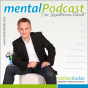 mentalPodcast Podcast Download