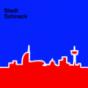 Stadt Schnack Podcast Download