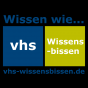 Wissensbissen! -- Wissen wie ... Podcast Download