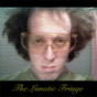 The Lunatic Fringe Podcast Download