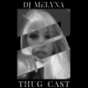 Podcast Download - Folge THUG CAST 156 (POP DANCE) online hören