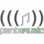 Pentamusic Podcast Download