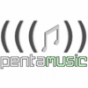 Pentamusic Podcast Download