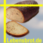lebensbrot podcast Podcast Download