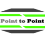 Point to Point - Dein Sportpodcast