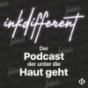 Der Tattoo-Podcast von INKLABS