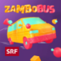 Zambo Podcast herunterladen