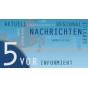 Hit-Radio Antenne Nachrichten aus Niedersachsen Podcast herunterladen