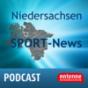 Antenne Niedersachsen Sport Podcast herunterladen