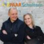 2PAARSchultern - New Work trifft Vereinbarkeit