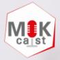 MOKcast