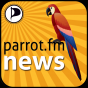 parrot » News Podcast Download