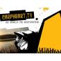 Radio Carpheart - Radiomagazin zum Thema Karpfenangeln Podcast Download