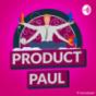 Product Paul