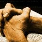 Das Gebet Hingabe Podcast Download