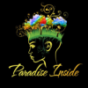 Paradise Inside Podcast Download