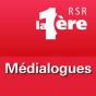Podcast Download - Folge La vie sociale des chiffres - 28.05.2012 online hören