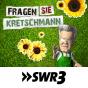 Fragen Sie Kretschmann! Podcast Download