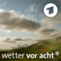Wetter vor acht Podcast Download