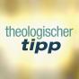 Theologischer Tipp Podcast Download