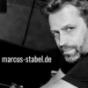 Marcus Stabel, Mixe, Sets, Remixe