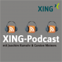 XING-Podcast Podcast Download