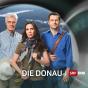 DOK - Donau Podcast herunterladen