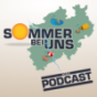 Sommer bei uns