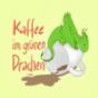 Kaffee im grünen Drachen