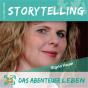 Das Abenteuer Storytelling Podcast herunterladen