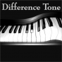 Difference Tone Podcast Download