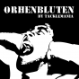 Wir Probieren Coelna im Tacklemania » Ohrenbluten Podcast Download