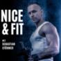 NICE & FIT - Abnehmen und fit werden OHNE Verzichten!