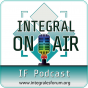 Integral On Air Podcast Download