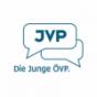 Junge ÖVP