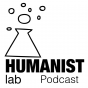 Humanist Lab » Podcast Podcast Download