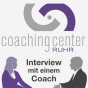 Interview mit einem Coach Podcast Download