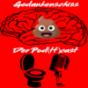 Gedankenschiss-Pod(tt)cast